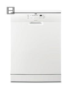 aeg-ffb41600zw-fullsize-13-place-dishwasher-white