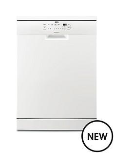 aeg-ffb41600zw-fullsize-13-place-dishwasher