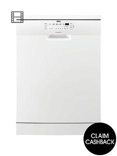 aeg-ffb53600zw-fullsize-13-place-dishwasher-white
