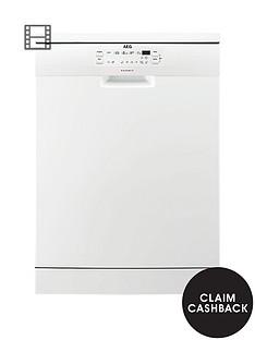 aeg-ffb53600zw-fullsize-13-place-dishwasher