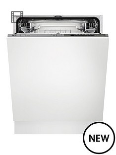 aeg-fss52615z-integrated-13-place-dishwasher