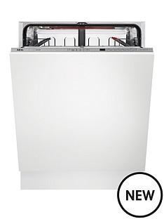 aeg-fss62600p-integrated-13-place-dishwasher