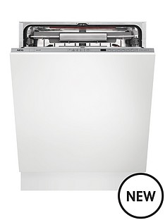 aeg-fss62800pnbspintegrated-13-place-dishwasher