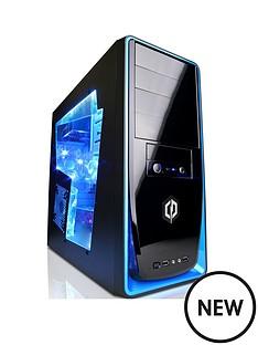 cyberpower-armada-1050-ii-amd-a4-processnbsp8gbnbspramnbsp1tbnbsphddnbspgaming-pc-withnbspnvidianbspgeforcenbspgtx-1050-graphics