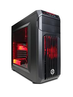 cyberpower-virtual-gamer-pro-ii-intelreg-coretrade-i5nbsp8gb-ramnbsp1tb-hdd-vr-ready-gaming-pc-with-8gbnbspnvidianbspgeforcenbspgtx-1070-graphics