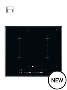 aeg-hk654400fb-60cm-induction-hobnbsp