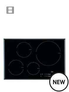 aeg-hk854210fb-80cm-induction-hobnbsp