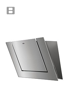 aeg-dvb3850m-80cm-screen-cooker-hood