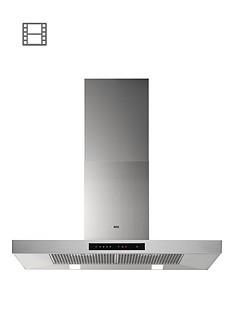 aeg-dbb5960hm-90cm-box-wall-cooker-hood
