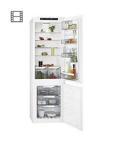 aeg-sce81824ts-55cmnbspintegrated-frost-free-fridge-freezer