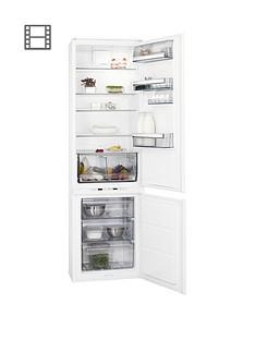 aeg-sce81911ts-55cm-integrated-frost-free-fridge-freezer