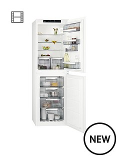 aeg-sce81812ns-55cm-integrated-frost-free-fridge-freezernbsp