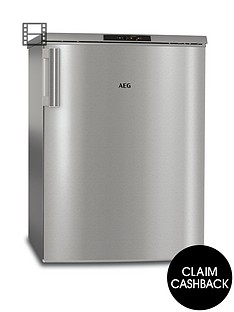 aeg-atb81121ax-60cm-under-counter-freezer