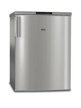 Aeg Atb81121Ax 60Cm UnderCounter Freezer