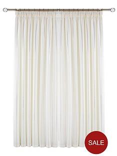 myleene-klass-home-glamour-hidden-tab-lined-curtains