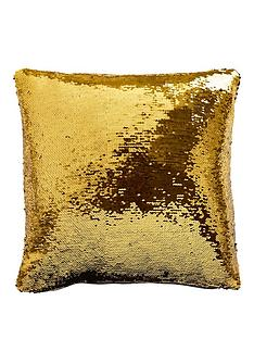 myleene-klass-sequin-cushion