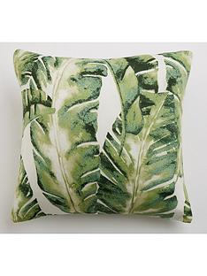 myleene-klass-tropical-cushion