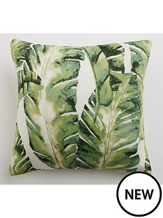 myleene-klass-tropical-cushion