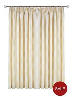 myleene-klass-home-myleene-gold-palm-curtains-66x90