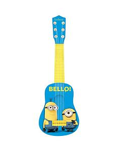 despicable-me-my-first-guitar-despicable-me-21inch
