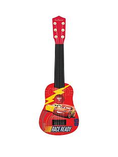 disney-cars-my-first-guitar-cars-3-21-inch