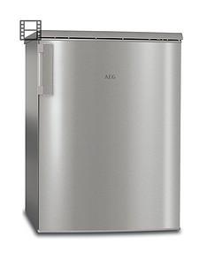 aeg-rtb81521ax-60cm-larder-fridgenbsp
