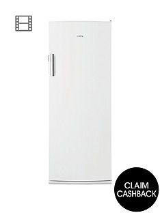 aeg-s73320kdw0-60cm-tall-fridge-white