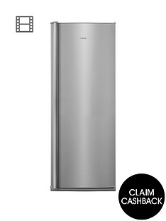 aeg-s73320kdx0-60cm-tall-fridge