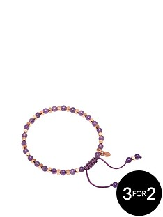lola-rose-lola-rose-portobello-rose-gold-tone-semi-precious-dark-amethyst-friendship-bracelet