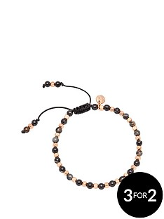 lola-rose-lola-rose-portobello-rose-gold-tone-semi-precious-black-agate-friendship-bracelet