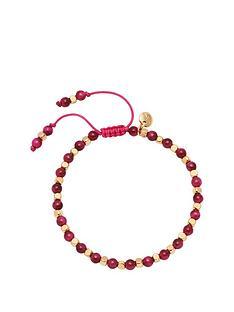 lola-rose-lola-rose-portobello-gold-tone-semi-precious-fuscia-tigers-eye-friendship-bracelet
