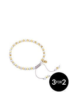 lola-rose-lola-rose-portobello-gold-tone-semi-precious-blue-lace-agate-friendship-bracelet