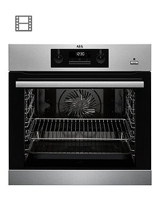 aeg-bps351020m-60cm-electric-built-in-single-ovennbsp