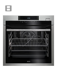 aeg-bse774320m-60cm-electric-built-in-single-oven