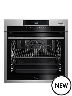 aeg-bse774320m-60cm-electric-built-in-single-ovennbsp