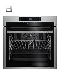 aeg-bpe642020m-60cm-electric-built-in-single-oven