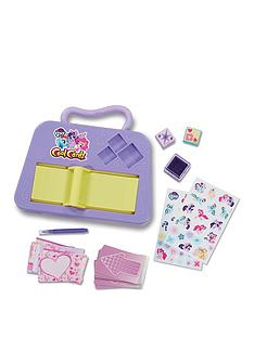cool-cardz-my-little-pony-design-studio