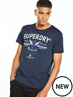 superdry-full-weight-tee