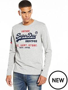superdry-long-sleeve-shirt-shop-duo-tee