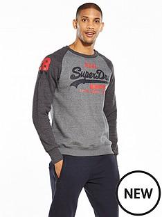 superdry-superdry-vintage-logo-duo-raglan-crew-sweat