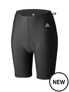 dare-2b-mens-saddlesure-cycle-shorts