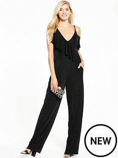 v-by-very-frill-jumpsuit