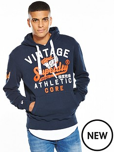 superdry-athletic-core-54-hood