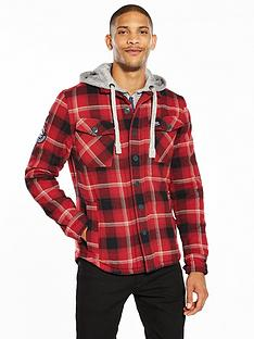 superdry-everest-storm-hooded-shirt