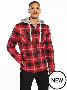 superdry-everest-storm-hooded-shirt