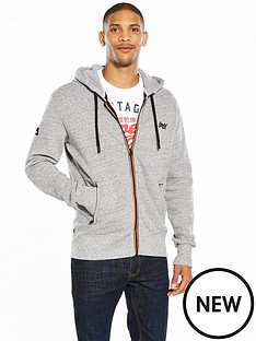 superdry-superdry-orange-label-urban-flash-ziphood
