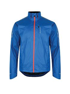 dare-2b-mens-mediator-waterproof-jacket