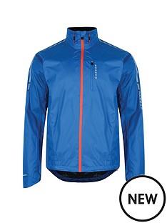 dare-2b-mens-mediator-waterproof-jacket