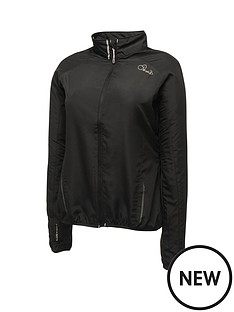 dare-2b-ladies-blighted-windshell-jacket