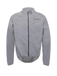 dare-2b-mens-observate-reflective-windshell-jacket